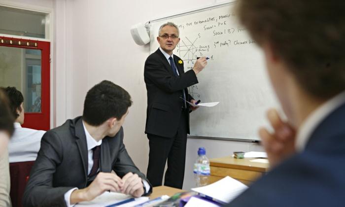 John-Tomsett-Headteacher-008