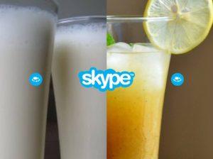 skype_shakes_facebook