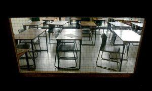 An-empty-classroom-lookin-009