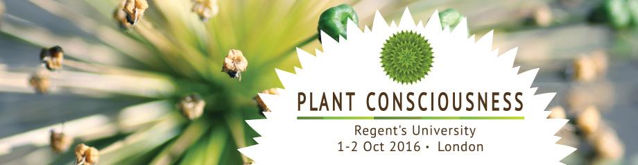 plant-consciousness